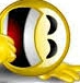 Uporabniški avatar