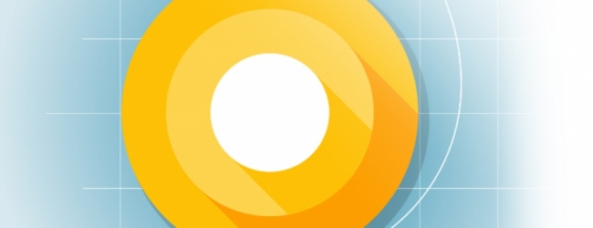Osma različica Androida tik pred izidom