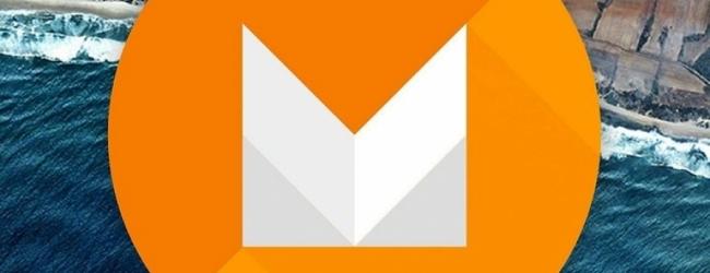 Kaj novega prinaša Android M?