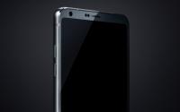 Prihaja LG G6