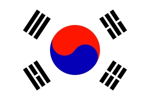 Korejski varuhi konkurence izvedli preiskavo Googlovih pisarn
