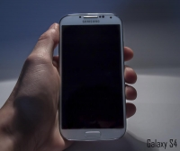 Epski test: Samsung Galaxy S4