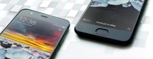 TEST: Xiaomi Mi 6 - prijetno presenečenje
