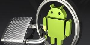 Velika ranljivost aplikacij odkrita