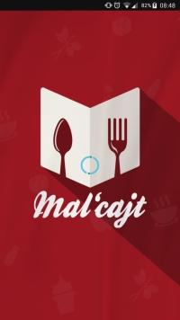 Malcajt