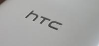 "HTC T6 odkrit kot HTC-jev naslednji ""phablet"" telefon"