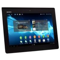 Sony kmalu s tablico Xperia Tablet Z?