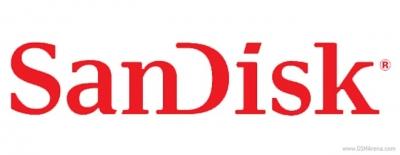 SanDisk najavi Extreme Micro-SDXC kartico