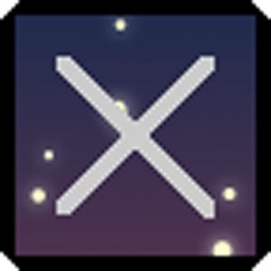 CrossX