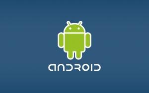 Kratka anketa za lastnike Android telefonov