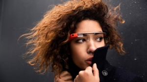 Znane specifikacije Google Glass