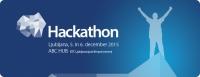 Pridruži se prvemu 24-urnemu finančno-tehnološkemu Hackathon v regiji Adriatik