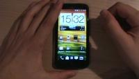 Telefon na testu: HTC One X+