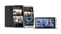 Predstavljen HTC One