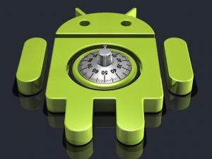 Google izda popravek na ranljivosti aplikacij