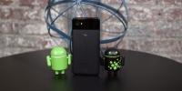 Koliko bodo stale Google mobilne aplikacije v EU