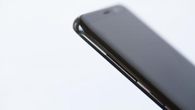 Tudi Samsung razvija pametni zvočnik