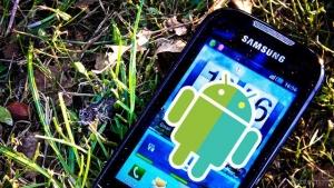 Virtuzalizacija s Horizon Mobilom prihaja na mobilne naprave