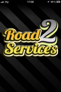Road2Services