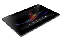 Test tablice: Sony Xperia Tablet Z LTE