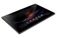 Test tablice: Sony Xperia Tablet Z LTE