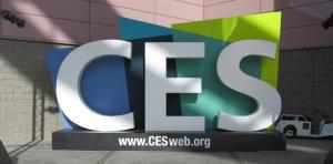 Po čem si bomo zapomnili CES 2013?
