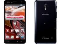 Predstavljen LG Optimus Pro G