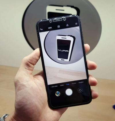 Pocophone F1 - Največ telefona za Vaš denar
