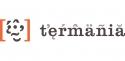 Termania