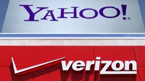 Yahooja ni več, naj živi Verizon