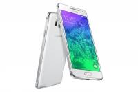 Osemjedrni Samsung Galaxy A7