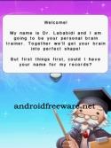 Brain Genius Deluxe