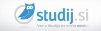 Studij.si - vse o študiju