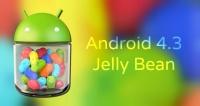 Uradna 4.3 posodobitev za Galaxy S3 že na voljo