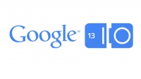 Povzetek o Google I/O konferenci