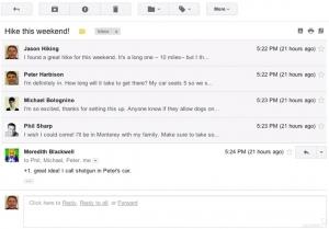 Gmail+