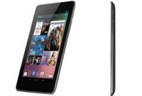 Novi Google Nexus 7