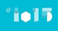 Google-ov I/O napovednik, potrjuje najavo Android M