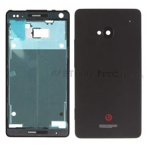 Deli mobilnika HTC M7 odkriti na videu!