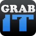 MP3 Video Downloader - Grab It