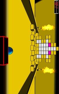 Atomic Brick Breaker 3D