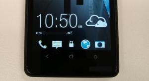 Odkrite slike HTC M7 in Sense 5