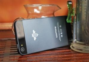 Kitajci izdelali iPhone 5 na osnovi Androida