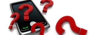"""Anketni vprašalnik """"Moj Android"""""""
