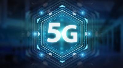 EU še ni odpisala Huaweija za gradnjo omrežij 5G