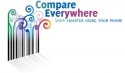 Compare Everywhere