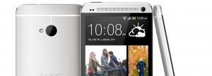 HTC bolj popravljiv kot smo pričakovali