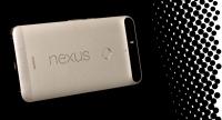 TEST: Huawei Nexus 6P - poslednji mohikanec